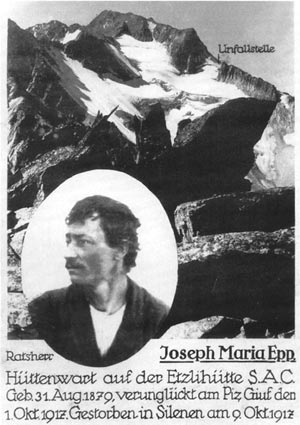 Postkarte_Josef_Maria_Epp