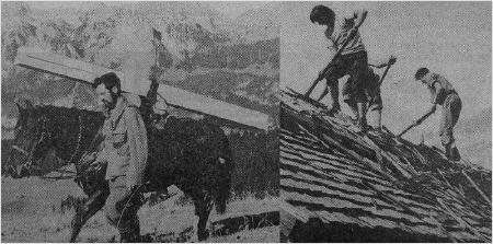 Etzlihütte_1947